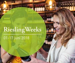 Rieslingweeks